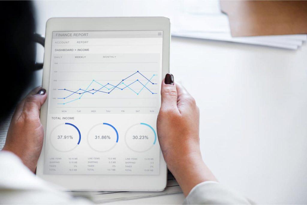Les indicateurs clés permettant de mesurer le ROI de votre campagne Inbound Marketing à la Réunion