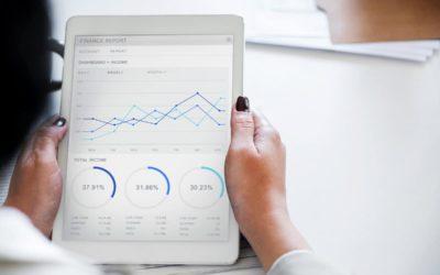 4 indicateurs clés pour mesurer le ROI de votre campagne inbound marketing