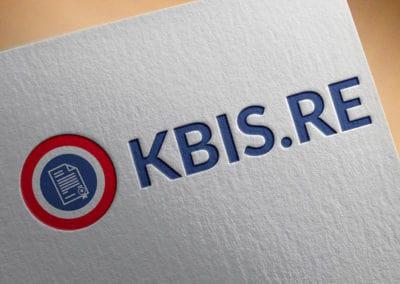 Kbis.re