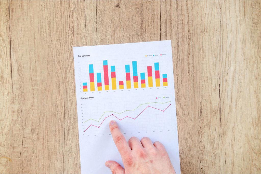 Comment calculer le ROI de votre campagne inbound marketing ?