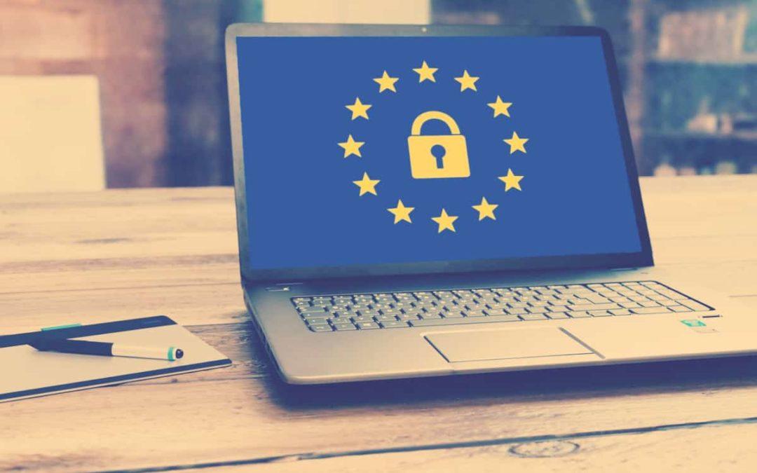 4 raisons de sécuriser votre site web avec https
