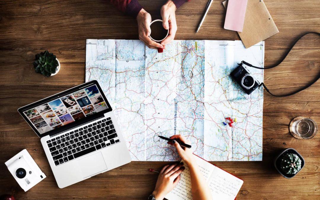 9 conseils pour mettre en place votre strategie inbound marketing