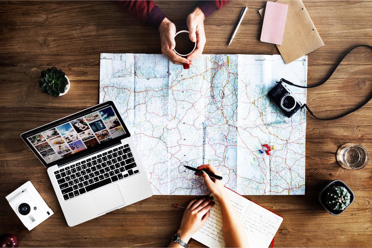 9 conseils pour votre stratégie inbound marketing Réunion 974